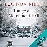 L'ange de Marchmont Hall - Format Téléchargement Audio - 24,95 €
