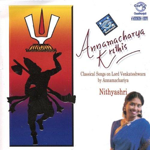Sriman Narayana Bowli Adi