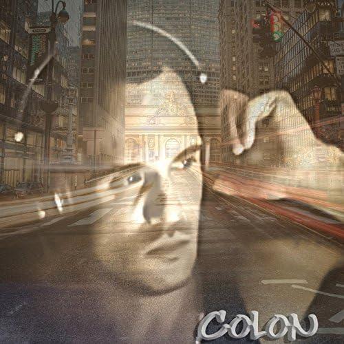 Colon