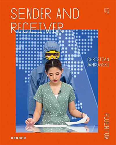 Christian Jankowski: Sender and Receiver