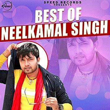 Best of Neel Kamal Singh