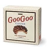 Goo Goo Cluster 3-Pack Box (Original)