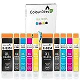 Colour Direct Printers & Accessories