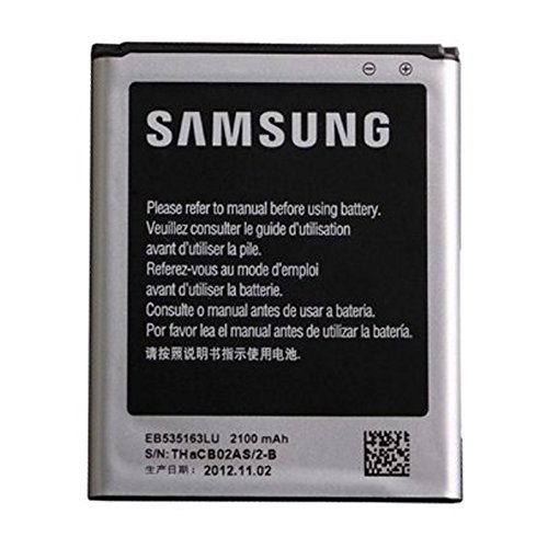 Samsung EB535163LU Battery