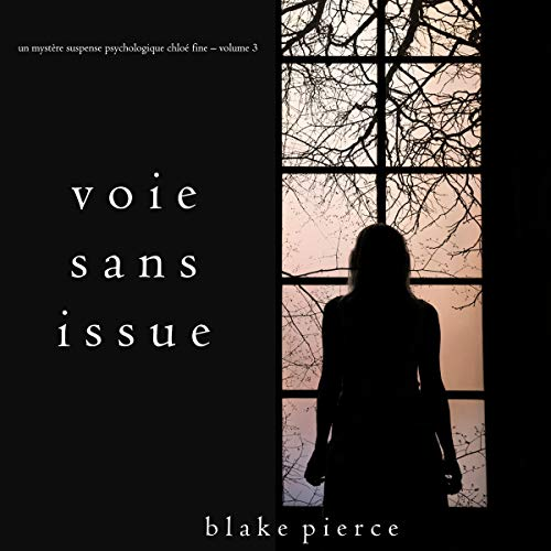 Voie sans issue cover art