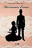 Matrimonio d'Onore (HistoricalRomance DriEditore)