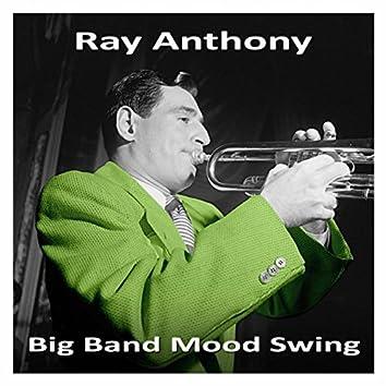 Big Band Mood Swing