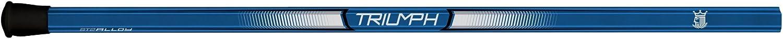 Brine Triumph Power Defence Shaft  Royal blueee