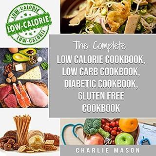 Sugar Detox Plan Fatty Liver Diet Books Fatty Liver Disease Audiobook Charlie Mason Audible Co Uk
