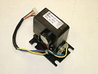Proform Lifestyler 193223 Elliptical Resistance Motor Genuine Original Equipment Manufacturer (OEM) Part
