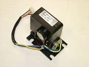 Proform Lifestyler 193223 Elliptical Resistance Motor Genuine Original Equipment Manufacturer (OEM) Part