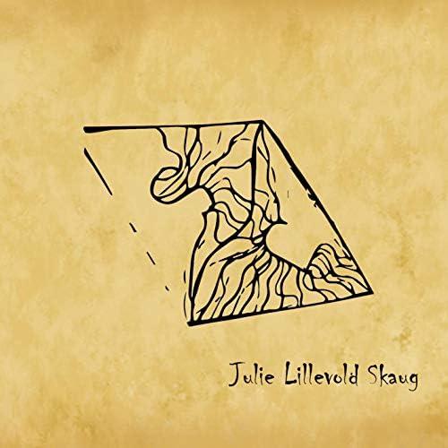 Julie Lillevold Skaug