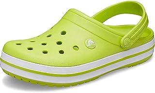 Crocs, Crocband Unisex Adulto