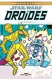 Star Wars - Droides - Integrale (Star Wars Droides - Integrale) - Format Kindle - 13,99 €
