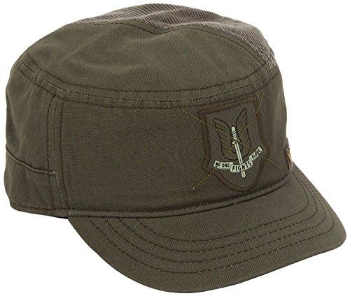 Army Style Cadet (Schirmmütze) [Import]