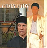 Shake You Down (SIGNED AUTOGRAPH WITH COA) - Gregory Abbott 7