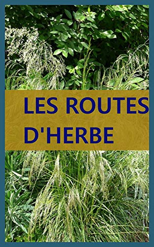 Les Routes (French Edition)