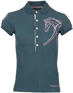 Horseware Flamboro Polo
