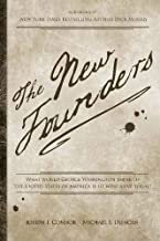 Best new founders of america Reviews