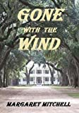 Gone with the Wind (English Edition)...