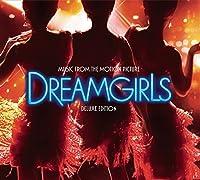 Dreamgirls (2006) (Coll)