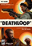Deathloop Standard Edition - Windows (Select)
