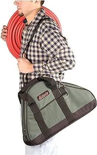 Grizzly H3401 Nail Gun Carrying Bag