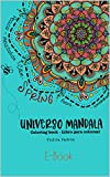 Universo mandala: E-Book (Spring nº 1)