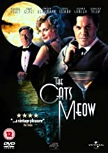 Best the cat's meow 2001 Reviews