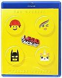 The Lego Movie- Special SPECIAL Edition