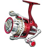 SPRO Red Arc Spinnrolle
