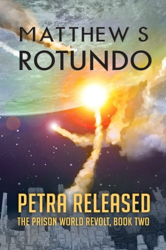 Petra Released: Volume 2