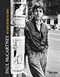 Paul McCartney: The Stories Behind the Classic Songs