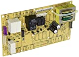 Frigidaire 316443920 Genuine OEM Control Board for Ranges