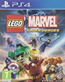 LEGO Marvel Super Heroes - Edicin Estndar
