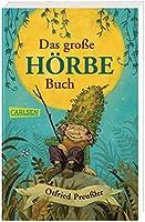 Das grosse Hoerbe-Buch (Sammelband)