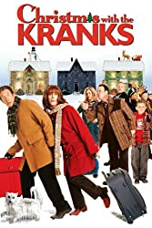 Christmas with the Kranks (AFFILIATE)