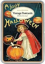 Best vintage postcard halloween Reviews