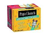 Papa chouch - Le jeu - Le jeu, 200 défis, quiz, mimes, gages, pièges de PAPA CHOUCH