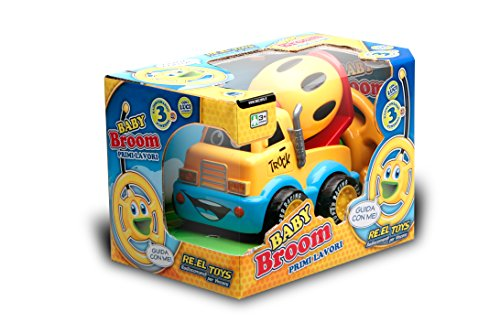 Reel Toys reeltoys2037