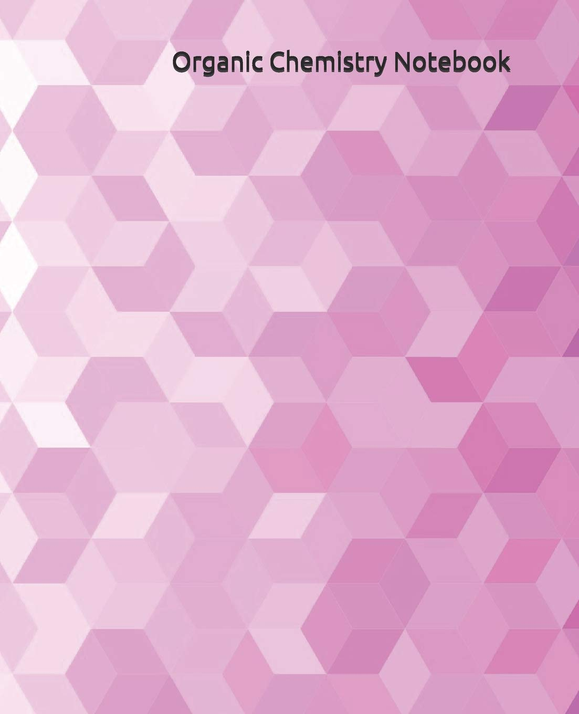 origamic architecture patterns  u2013 free patterns