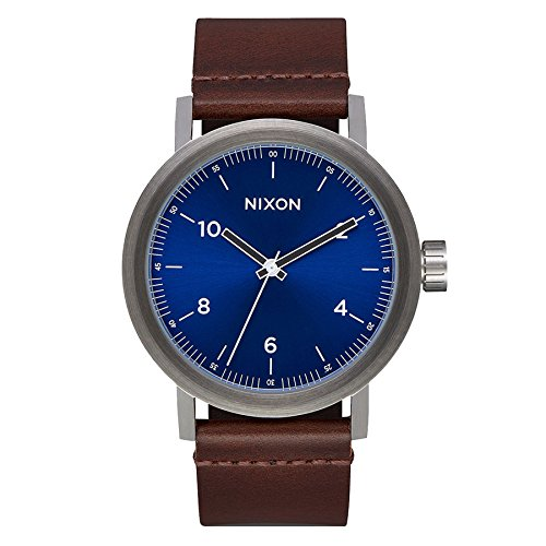 Reloj Nixon para Hombre A1194-2301-00