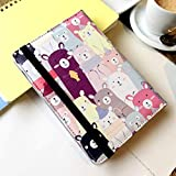 Kindle Touch Covers