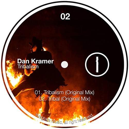 Dan Kramer