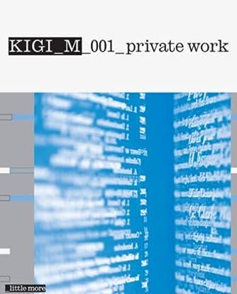 KIGI_M_001_private work