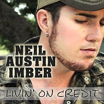 Livin' on Credit