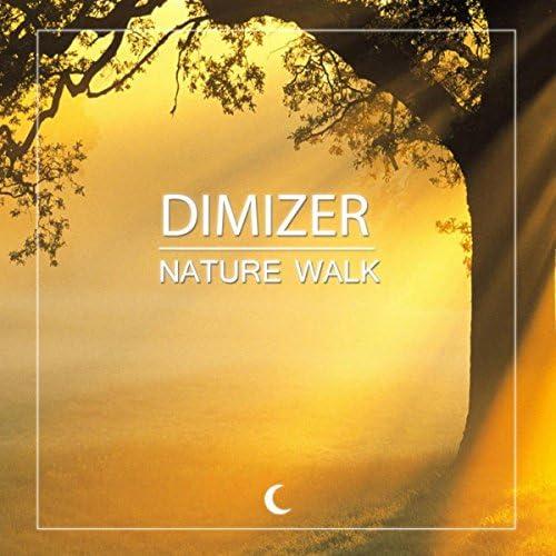 Dimizer