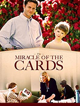 Best miracle of the cards Reviews