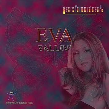 Fallin' (feat. Eva) [Extended Mix]