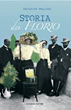 Scaricare Libri Storia dei Florio PDF